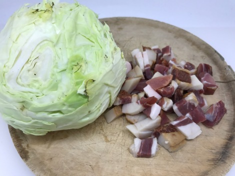cabbage and bacon.jpg