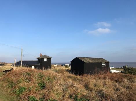 black sheds.jpg