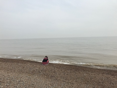 Alfie and the sea.jpg