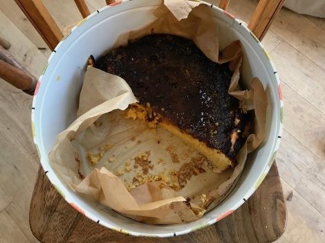 cake in tin.jpg