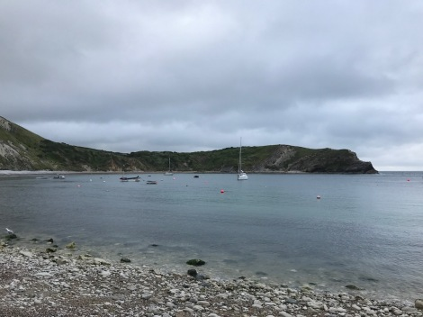 Lulworth Cove morning.jpg