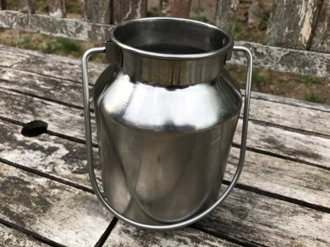 milk jug.jpg