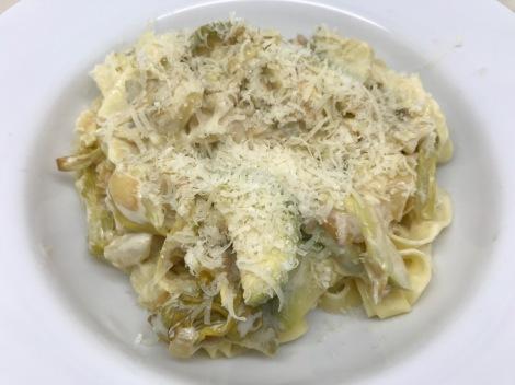 creamy pasta.jpg
