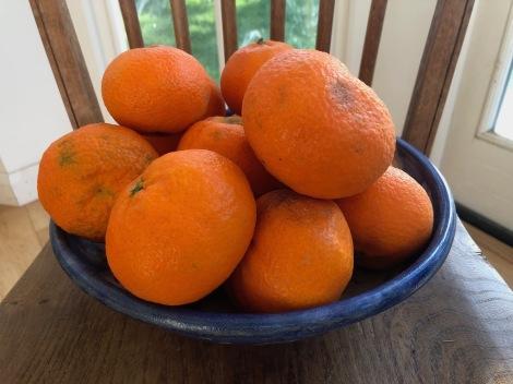 clementines.jpg