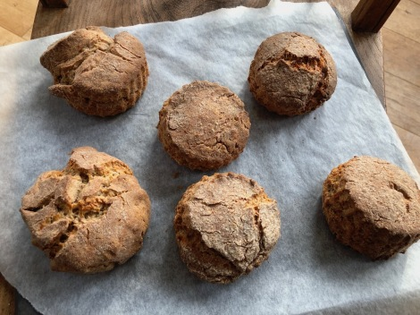cooked scones.jpg