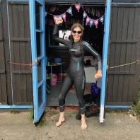 heroicwildswimmer