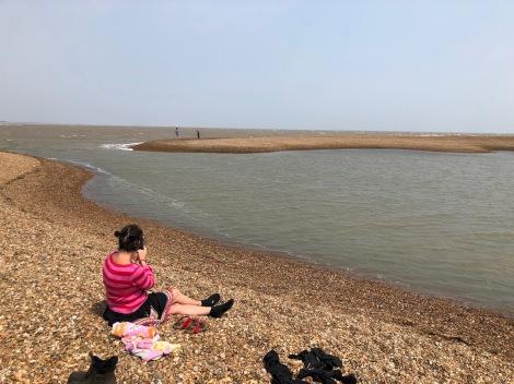 at the lagoon.jpg